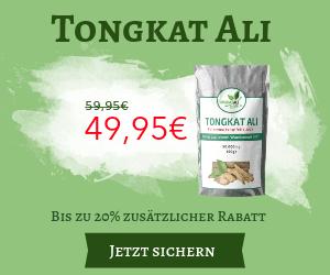 Tongkat Ali kaufen